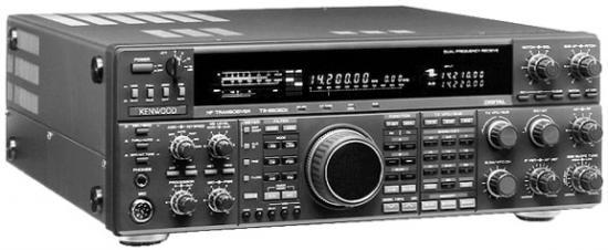 TS 950