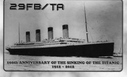 100-th-titanic.jpg