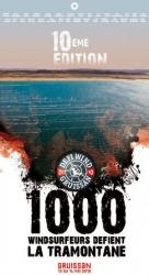 1000-Windsurfeurs.jpg