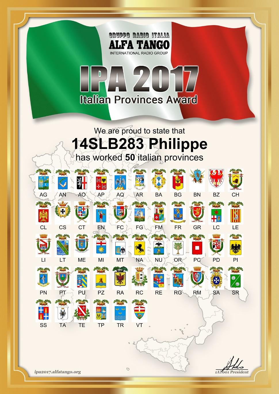 14slb283 ipa2017 50