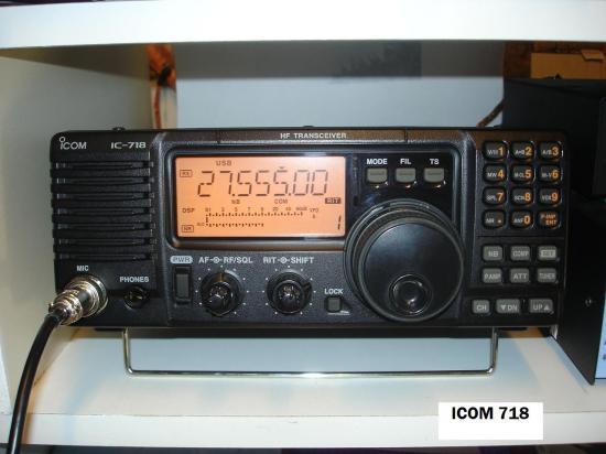 NEW 718 DSP.jpg
