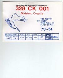 div 328.jpg