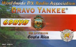 div-61-alex.jpg
