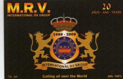 30-14 MRV 109.jpg