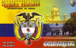 colombie-1.jpg