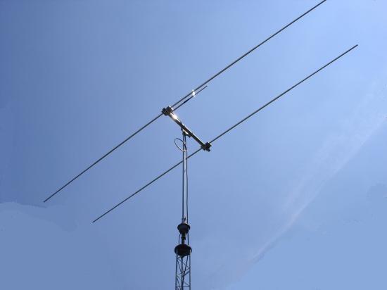 pylone-1.jpg